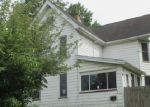 Foreclosed Home in Girard 44420 237 E WILSON AVE - Property ID: 3763427