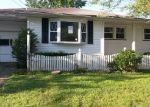Foreclosed Home in Warren 44485 3137 ARIS ST NW - Property ID: 3763434