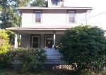 Foreclosed Home in Warren 44484 1332 MEADOWBROOK AVE SE - Property ID: 3763438