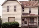 Foreclosed Home in Dover 44622 220 W SHAFER AVE - Property ID: 3763442