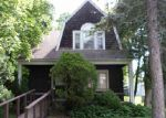 Foreclosed Home in Catskill 12414 46 LIBERTY ST - Property ID: 3763602
