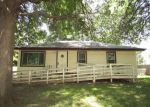 Foreclosed Home in Lincoln 68504 826 EL AVADO AVE - Property ID: 3763719
