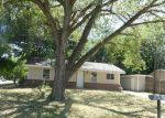 Foreclosed Home in Lincoln 68524 5101 W KINGSLEY ST - Property ID: 3763726