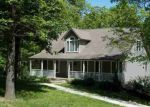Foreclosed Home in Warsaw 65355 16411 WALNUT GROVE RD - Property ID: 3763755