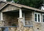 Foreclosed Home in Soddy Daisy 37379 9207 DAYTON PIKE - Property ID: 3764722