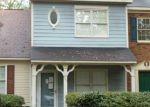 Foreclosed Home in Spartanburg 29302 105 INWOOD CT - Property ID: 3765020