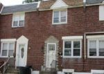 Foreclosed Home in Glenolden 19036 650 BEECH AVE - Property ID: 3765269