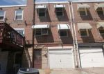 Foreclosed Home in Glenolden 19036 416 RIVELY AVE - Property ID: 3765287