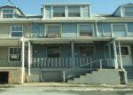 Foreclosed Home in Harrisburg 17113 360 SWATARA ST - Property ID: 3765293