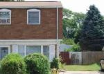 Foreclosed Home in Carlisle 17013 325 JUNIPER ST - Property ID: 3765305