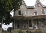 Foreclosed Home in Slatington 18080 138 CENTER ST - Property ID: 3765392