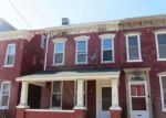 Foreclosed Home in Columbia 17512 321 POPLAR ST - Property ID: 3765437