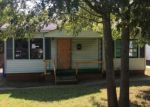 Foreclosed Home in Tulsa 74127 1331 N ROSEDALE AVE - Property ID: 3765564