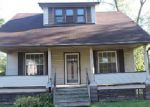 Foreclosed Home in Niles 44446 420 MAPLE ST - Property ID: 3765618