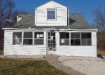 Foreclosed Home in Barberton 44203 1171 LOCKWOOD RD - Property ID: 3765634