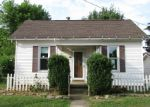 Foreclosed Home in Circleville 43113 629 E MOUND ST - Property ID: 3765670