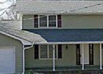 Foreclosed Home in Stockbridge 30281 140 COUNTRY ROADS CIR - Property ID: 3765705