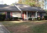 Foreclosed Home in Newnan 30263 702 OLD ATLANTA HWY - Property ID: 3765790