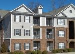 Foreclosed Home in Raleigh 27604 2621 OLDGATE DR APT 307 - Property ID: 3765914