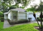 Foreclosed Home in Mount Dora 32757 3035 ANDOVER CT - Property ID: 3766091
