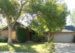 Foreclosed Home in Denver 80239 4964 WHEELING ST - Property ID: 3766448