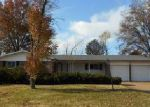Foreclosed Home in Saint Louis 63138 11505 CORLYN DR - Property ID: 3766532