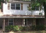 Foreclosed Home in Little Rock 72204 4 TALMAGE CT - Property ID: 3766948