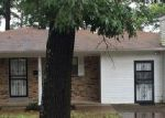 Foreclosed Home in Little Rock 72204 2515 MONTREAL DR - Property ID: 3766981