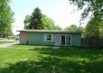 Foreclosed Home in Clarkston 48346 5490 OAK PARK DR - Property ID: 3767041