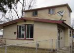 Foreclosed Home in Pontiac 48342 1221 DUFRAIN AVE - Property ID: 3767069