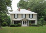 Foreclosed Home in Rutherfordton 28139 197 CALLAHAN ST - Property ID: 3767387