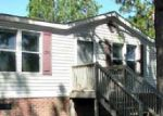 Foreclosed Home in Rocky Point 28457 285 SANDY BEND RD - Property ID: 3767408