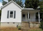 Foreclosed Home in Paris 40361 273 LILLESTON AVE - Property ID: 3767670