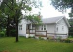 Foreclosed Home in Cedar Hill 63016 7712 TWIN RIDGE DR - Property ID: 3768007