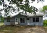 Foreclosed Home in Edgar Springs 65462 30550 S US HIGHWAY 63 - Property ID: 3768025