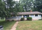 Foreclosed Home in House Springs 63051 5963 PARKEDGE DR - Property ID: 3768042