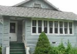 Foreclosed Home in Rochelle 61068 829 N 7TH ST - Property ID: 3768076