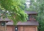 Foreclosed Home in Jonesboro 30238 8652 BRANDON HILL LN - Property ID: 3768478