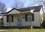 Foreclosed Home in Little Rock 72204 3319 W 26TH ST - Property ID: 3768913