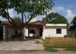 Foreclosed Home in Mcallen 78501 405 S K CENTER ST - Property ID: 3769279