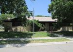 Foreclosed Home in Haltom City 76117 5301 MACK RD - Property ID: 3769314