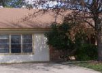 Foreclosed Home in Fort Worth 76148 6533 WINDROCK DR - Property ID: 3769315
