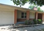 Foreclosed Home in Fort Worth 76114 4916 GLADE ST - Property ID: 3769318