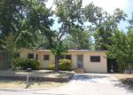 Foreclosed Home in Hurst 76053 616 TERRY RD - Property ID: 3769321