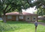 Foreclosed Home in Santa Fe 77510 12222 23RD ST - Property ID: 3769335
