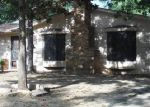 Foreclosed Home in Dallas 75234 12818 HARRISBURG CIR - Property ID: 3769371
