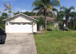 Foreclosed Home in Spring Hill 34609 4064 CHADWICK AVE - Property ID: 3769838