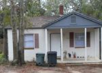 Foreclosed Home in Tallahassee 32310 2001 HOLMES ST - Property ID: 3770596