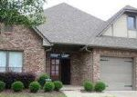 Foreclosed Home in Chelsea 35043 444 FOOTHILLS PKWY - Property ID: 3770630