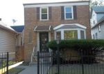 Foreclosed Home in Chicago 60628 10017 S PARNELL AVE - Property ID: 3770725